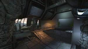 Atrium-b2_2